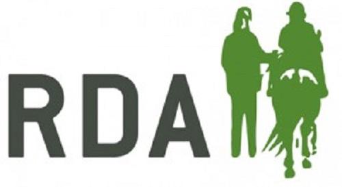 Rosettes for RDA centres